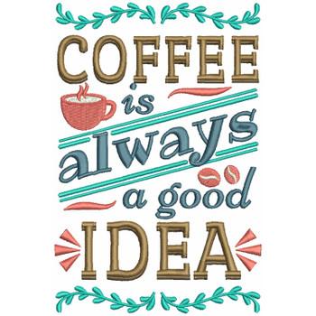 Coffee Lovers #05