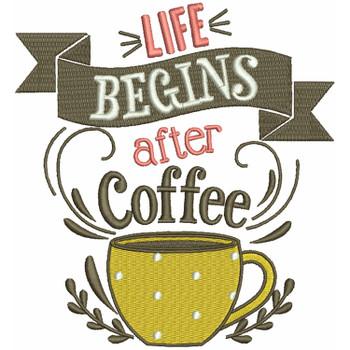 Coffee Lovers #06