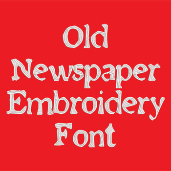OldNewspaperEmbroideryFont_ProdPic