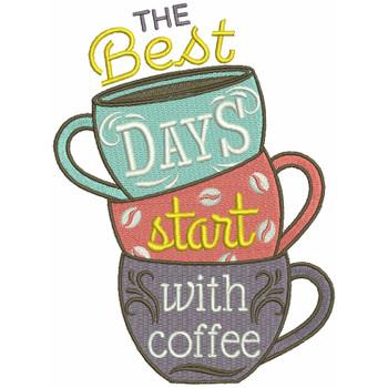Coffee Lovers #08
