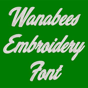 WanabeesEmbroideryFont_ProdPic