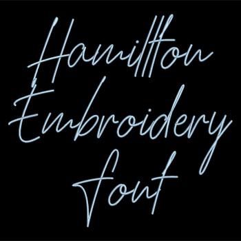 HamilltonEmbroideryFont_ProdPic