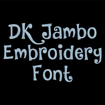DKJamboEmbroideryFont_ProdPic