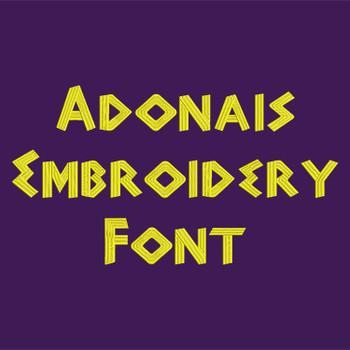 AdonaisEmbroideryFont_ProdPic
