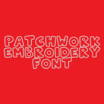 PatchworkEmbroideryFont_ProdPic