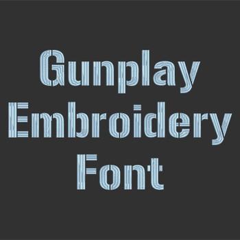 GunplayEmbroideryFont_ProdPic