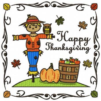Thanksgiving #04