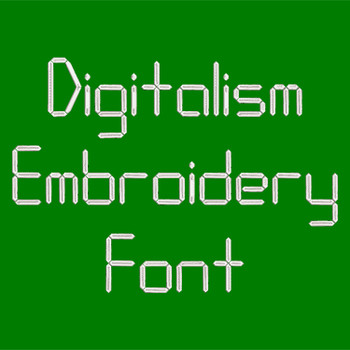 DigitalismEmbroideryFont_ProdPic
