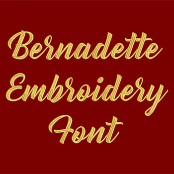 BernadetteEmbroideryFont_ProdPic