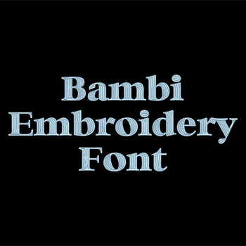 BambiEmbroideryFont_ProdPic