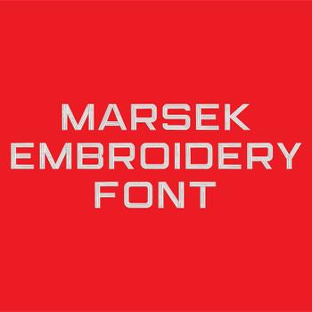 MarsekEmbroideryFont_Prodpic