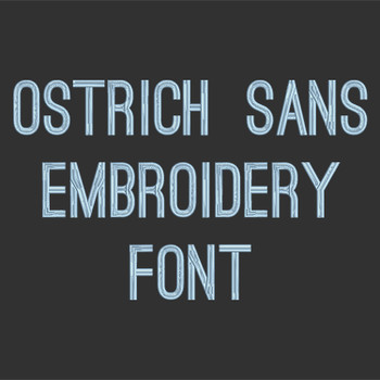OstrichSansEmbroideryFont_ProdPic