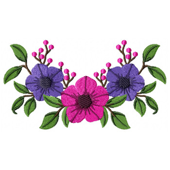 Free and On Sale Machine Embroidery Designs
