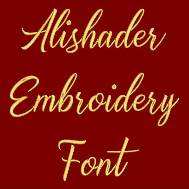 AlishaderEmbroideryFont_ProdPic
