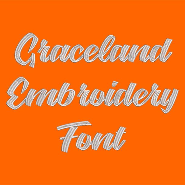 GracelandEmbroideryFont_ProdPic