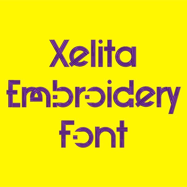XelitaEmbroideryFont_ProdPic