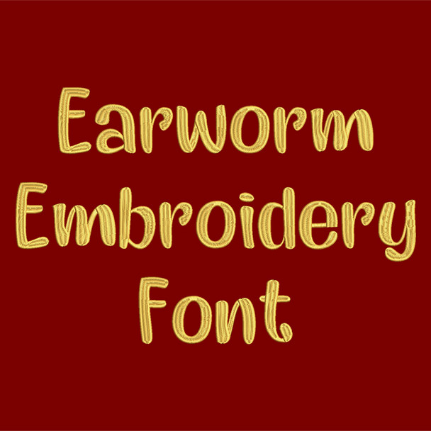 EarwormEmbroideryFont_ProdPic