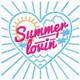 Summer Typography 03