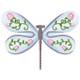 Dragonfly #05