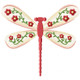 Dragonfly #06
