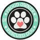 Rescue Dogs #03