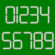 DigitalismEmbroideryFont_Number