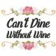 Wine Bags #04