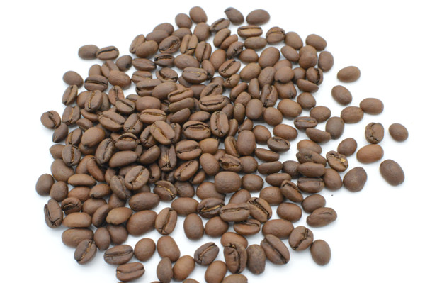 Light Roast, Natural Process, Naturally processed, washed process