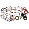 """American Autowire 1970-1973 Chevrolet Camaro """"Classic Update"""" Complete Wiring Kit (AME-510034)"""
