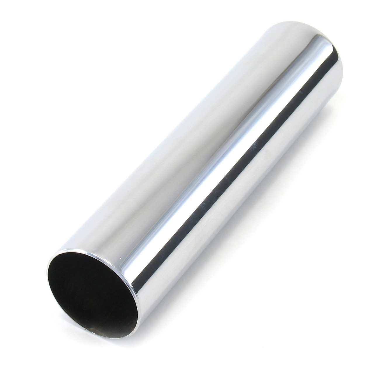 Patriot Exhaust Tip Pencil, Chrome