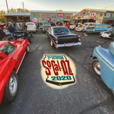 SO-CAL Speed Shop AZ's Second Saturday - Join us February 8th at 6:00am