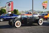 SO-CAL Speed Shop AZ's Second Saturday - Join us November 9th at 6:00am