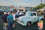 SO-CAL Speed Shop AZ's Second Saturday - Join us December 14th at 6:00am