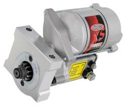 Powermaster XS Torque GM LS/LSX Mini Starter, Plain