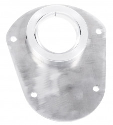 1967-72 C-10 Truck Swivel Floor Mount