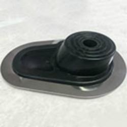Firewall Steering Column Rubber Boot Seal