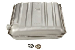 Tanks 1955-56 Chevy Steel Fuel Tank