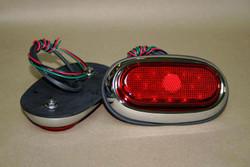 Technostalgia 1942-48 Ford LED Taillamp Kit