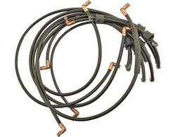 49-53 Ford V8 Spark Plug Wires