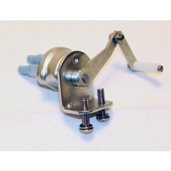 American Autowire Adjustable Brake Lever Switch