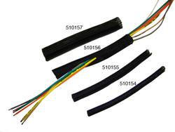 """American Autowire Split Braid Wiring Loom - 1"""", 10FT"""