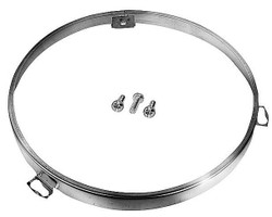 Dynacorn Headlamp Retaining Ring