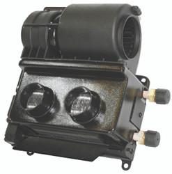 Vintage Air Gen II Heater w/ Defrost & Servo Door Control