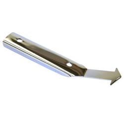 Precision Trim Clip Tool