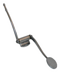 SO-CAL Speed Shop Throttle Pedal