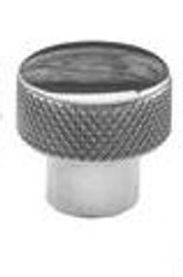 SO-CAL Speed Shop Dash Knobs, Knurled Speed