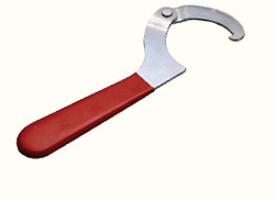 SO-CAL Speed Shop Adjustable Coil-Over Wrench