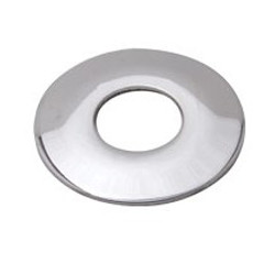 """SO-CAL Speed Shop GT2 Front Bushing Washer, 1/2"""" ID"""