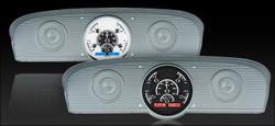 Dakota Digital 1961-1966 Ford Pickup VHX Instrument System