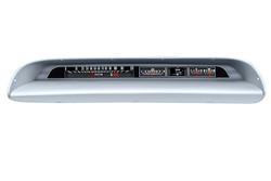 Dakota Digital 1964 Chevy Impala RTX Instrument System